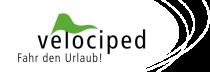 Velociped_Logo_RGB_580x200