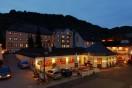 01.Schlosshotel_s
