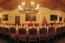 15.Rittersaal_1_1_s