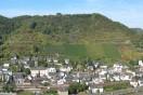 18.Panorama_s