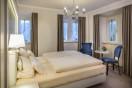 Hotel Petry Schlosszimmer 4