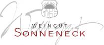 Logo-Sonneneck