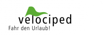 Velociped_Logo_RGB_580x200