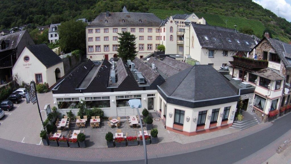 Www Schloss Hotel Petry De
