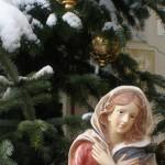 slider_petry__0011_weihnachten