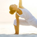 slider_petry__0020_yoga