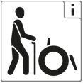 teilweise-barrierefrei-gehbehinderung