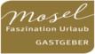 Mosel-Logo_Gastgeber
